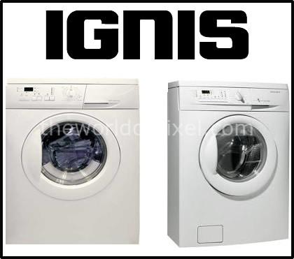 Riparazioni lavatrici Napoli | Offerte Riparazioni e Assistenza ...